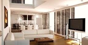 migliorare la qualità della propria abitazione vuol dire vendere prima e meglio. home staging
