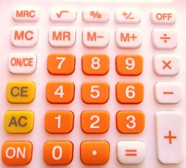 tassazione immobiliare acquisto 1° casa imposta di registro iva notaio